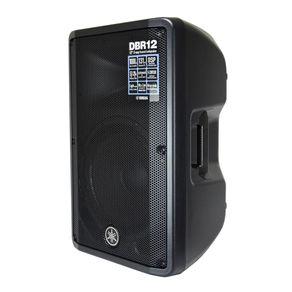 caixa-acustica-ativa-yamaha-dbr12-foto1