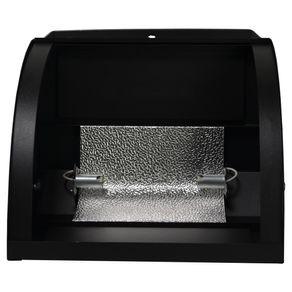 Refletor-Set-Light-Curto-Jubi-Light-27
