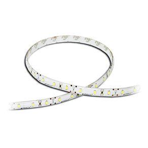 Fita-LED-IP67-Branca-3500K-5m-Starlux-908