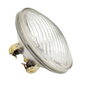 Lampada-PAR36-650W-x-130V-Starlux-1608