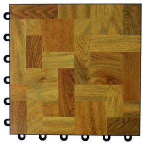 Piso-modular-em-PVC-Alaves-Benitachell