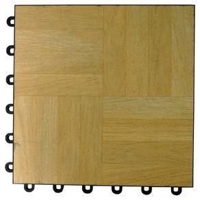 Piso-modular-em-PVC-Alaves-Pego