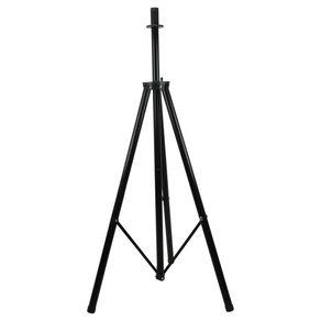 Pedestal-para-caixa-acustica-Ji-Pedestais-3020