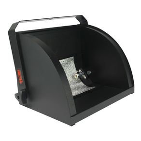 Refletor-set-light-curto-CBI-3907