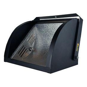 Refletor-set-light-longo-CBI-3908