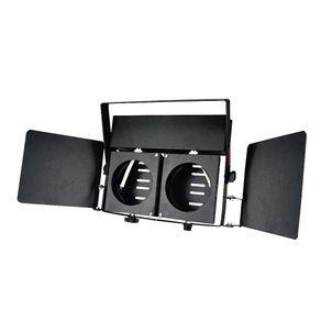 Refletor-Mini-Brutt-para-duas-lampadas-CBI-3912