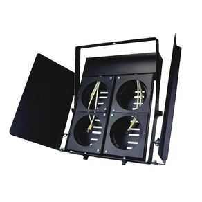 Refletor-Mini-Brutt-para-quatro-lampadas-CBI-3952