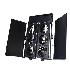 Refletor-Mini-Brutt-para-6-lampadas-CBI-3953