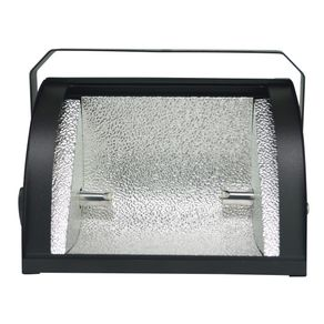 Refletor-set-light-mini-CBI-3954