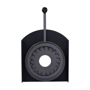 Iris-para-refletor-elipsoidal-Source-Four-750W