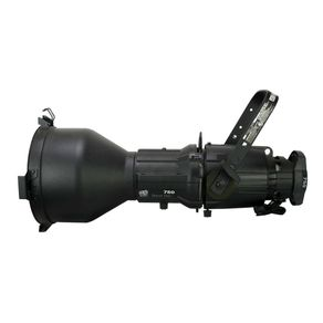 Refletor-Elipsoidal-10°-Source-Four-ETC-00ET00091