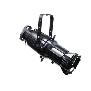 Refletor-Elipsoidal-26°-Source-Four-ETC-00ET18881