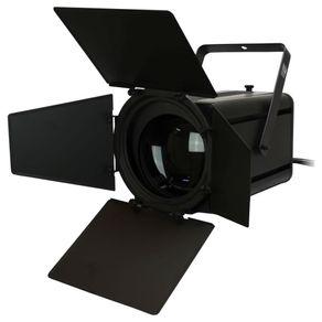 Refletor-Plano-Convexo-Telem-00OM00061