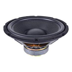 """Alto-falante-Woofer-12""""-para-Arco12sub-DAS-Audio-122S"""