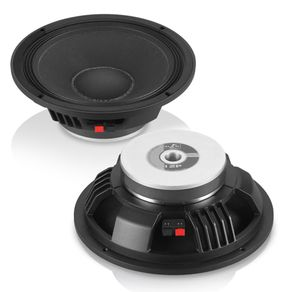 Woofer-12-DAS-Audio-12P