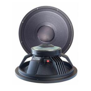 Subwoofer-18-DAS-Audio-18LX