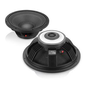 Subwoofer-DAS-Audio-18SX