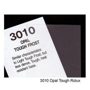 Gelatina-Cinegel-3010-Opal-Tough-Rolux-Rosco-2133010FLH