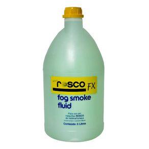 Fluido-para-maquina-de-fumaca-Rosco-453500FX---Neutro
