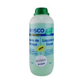 Fluido-para-maquina-de-fumaca-Rosco-455100LV---Neutro