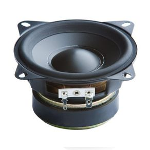 Alto-falante-Woofer-4--DAS-Audio-4G4