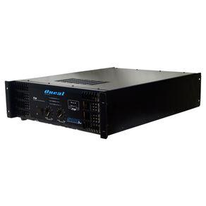 Amplificador-de-Potencia-Oneal-5000PRO