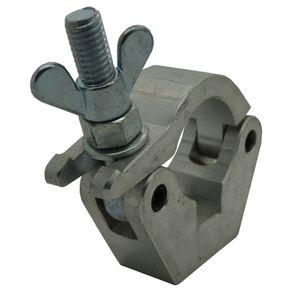 Algema-Simples-Rosco-673PA300