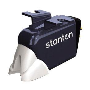 Capsula-magnetica-Stanton-680EV3