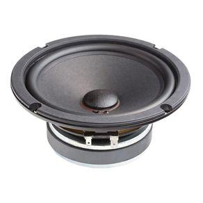 Alto-falante-DAS-Audio-6B