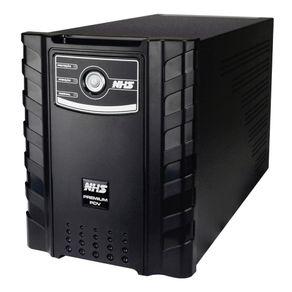 Nobreak-PDV-600-S-NHS-90A0006400