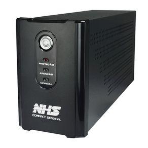 Nobreak-senoidal-Compact-Senoidal-NHS-91A0010500