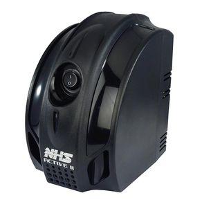 Estabilizador-de-voltagem-500VA-NHS-93A0005000