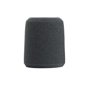 Espuma-para-microfone-Shure-A1WS