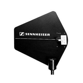 Antena-Direcional-Passiva-Sennheiser-A-2003-UHF