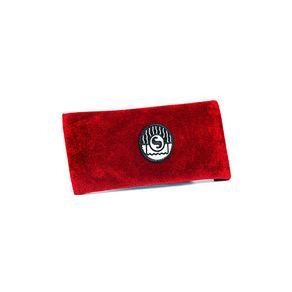 Bag-protetora-para-microfones-veludo-Shure-A313VB