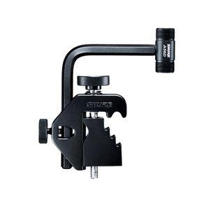 Clamp-para-microfone-Shure-A56D
