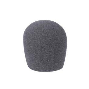 Espuma-para-microfone-Shure-A-58-WS