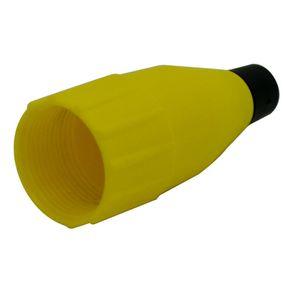 Capa-traseira-Amphenol-ACNUTYEL-Amarela