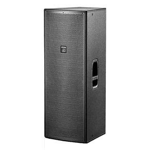 Caixa-acustica-Ativa-DAS-Audio-ACTION215A