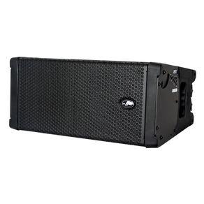Caixa-line-array-ativa-DAS-Audio-AERO8A