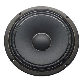Caixa-line-array-AudioLab-ALA210