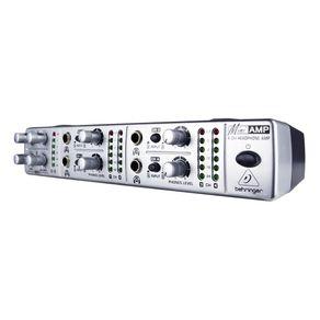 Amplificador-para-Fone-de-Ouvido-Behringer-AMP800
