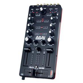 Controlador-de-software-Akai-AMX