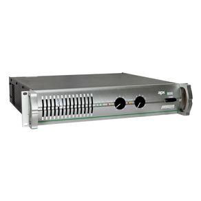 Amplificador-de-potencia-American-Pro-APX800
