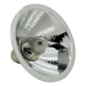 Lampada-AR70-Osram-50w-12v-AR70508OS