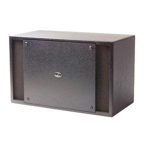 Caixa-subwoofer-Passiva-DAS-Audio-ARCO12SUB