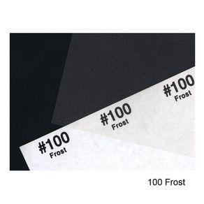 Gelatina-Supergel-100-Frost-ROSCO-100100