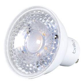 Lampada-LED-dicroica-GU10-7W-2700K-127V-Brilia-433454