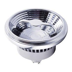 Lampada-LED-AR111-GU10-Dimerizavel-2700K-Brilia-434512