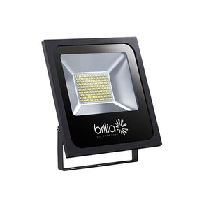 Refletor-LED-30W-3000K-Bivolt-Slim-Brilia-435786